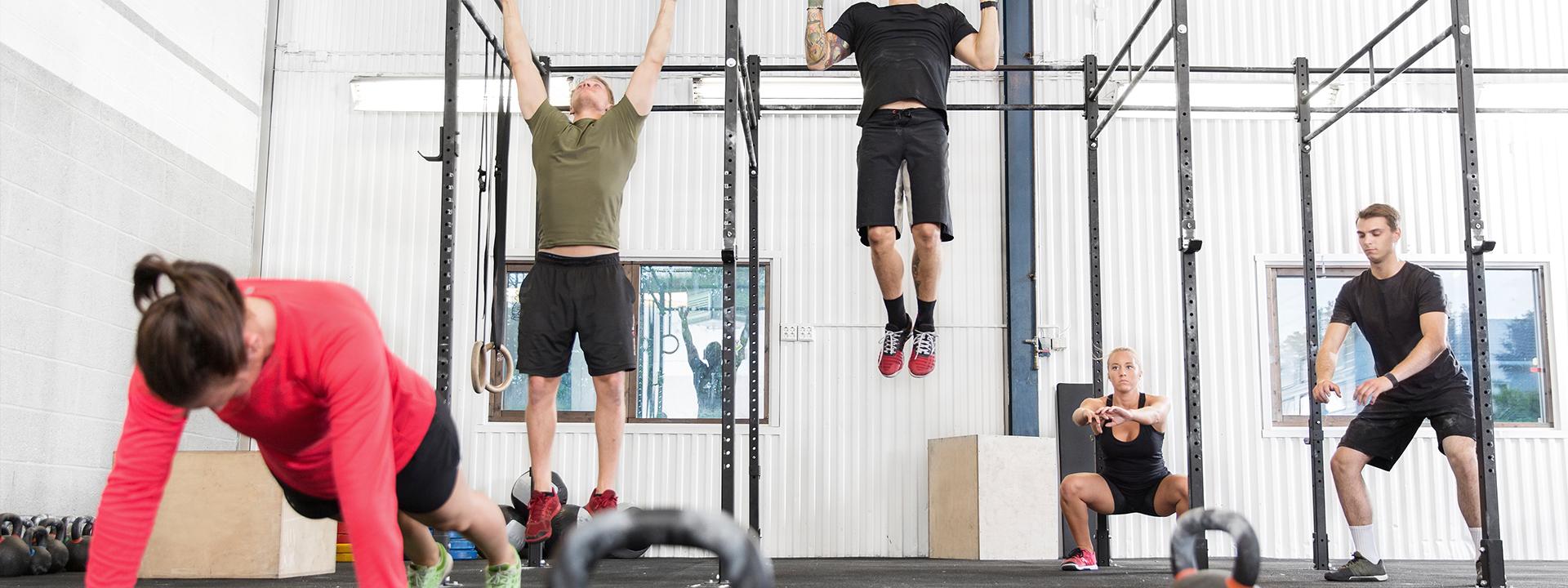 evolve-gym-21